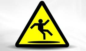 Avoid the pitfalls!