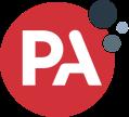 PA-logo-424x384